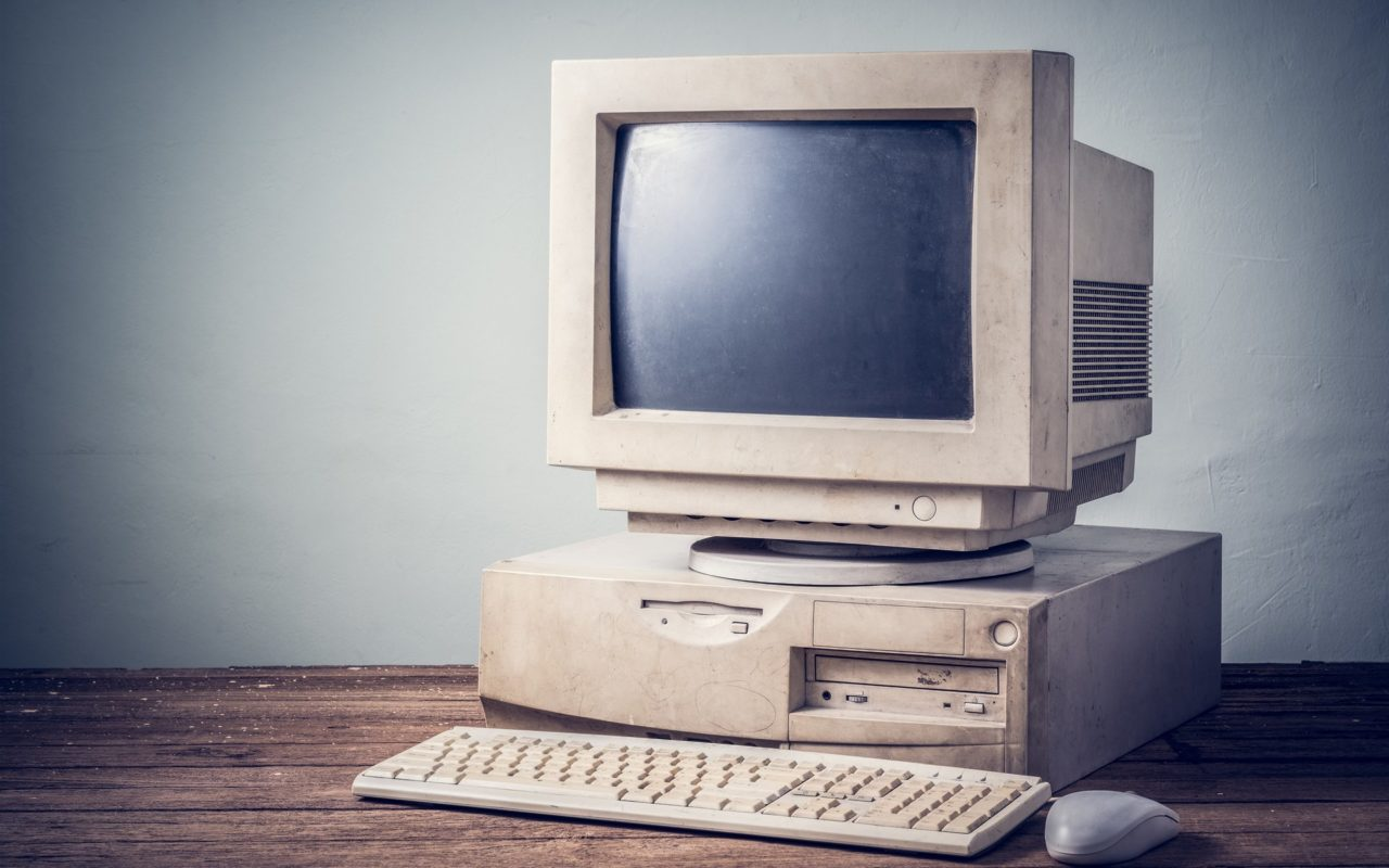 """, HODL: Crypto es como Internet en la década de 1990 con """"pocos casos de uso"""" y muchas estafas"""