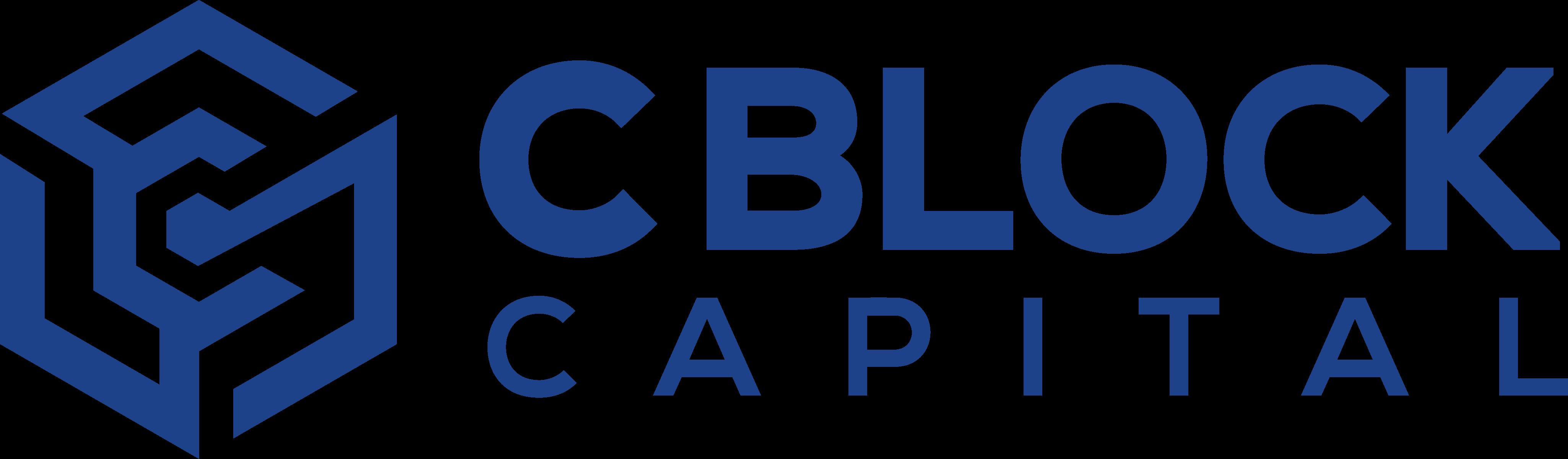 SyncFab adopta la solución de cadena de suministro Blockchain para atender a los compradores del mercado asiático en MOU con C Block Capital - CriptoPasion