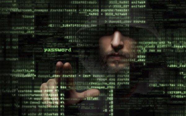 El cryptojacking es una amenaza creciente.