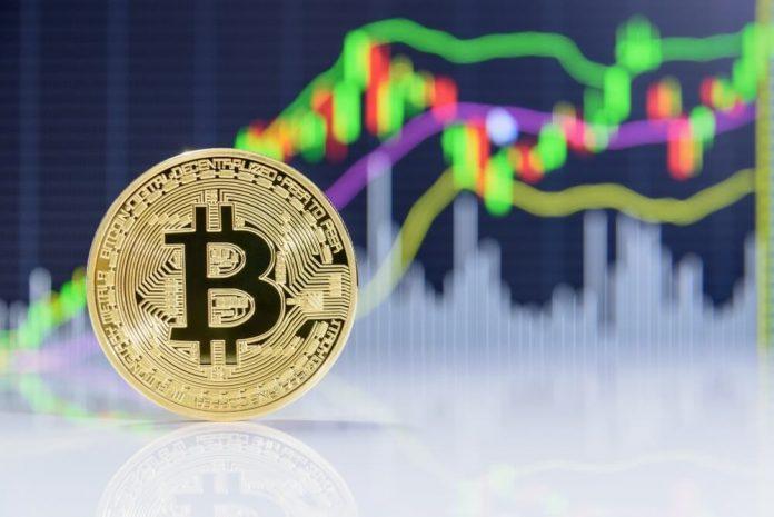 """, Mike Novogratz: Bitcoin necesita """"reunirse este año"""""""