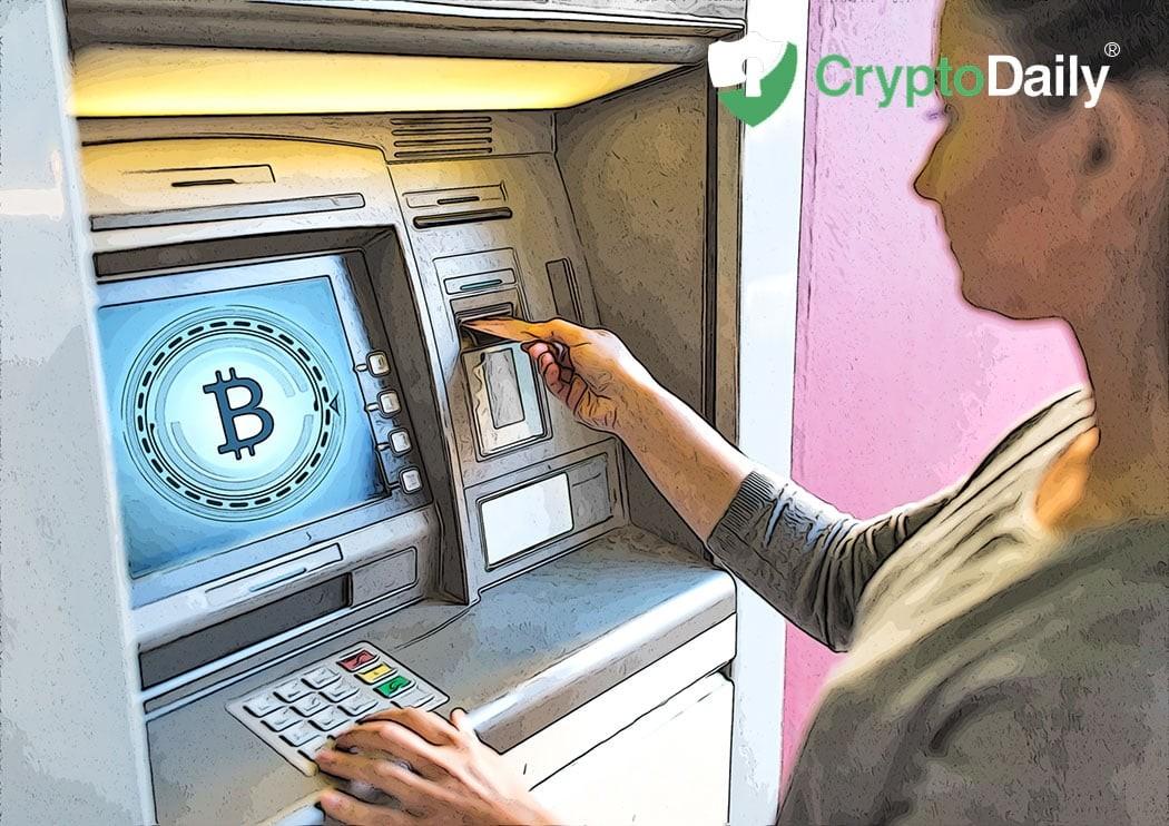 , Inversores de Bitcoin, ¿por qué #HODL cuando puedes #BUIDL?