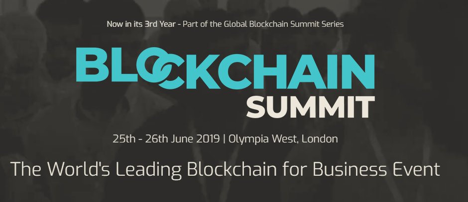 London Blockchain summit.png