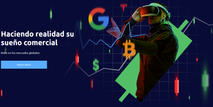 101investing no es una estafa