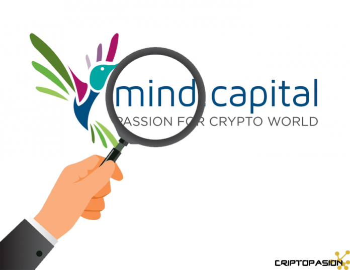 mind capital scam o legal?