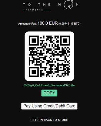, Tarjeta criptográfica TTM Bank: conversión instantánea, tipo de cambio favorable, soporte 24/7