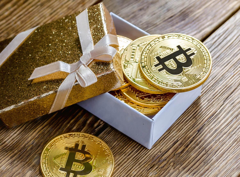 70 btc fintech trade bitcoin