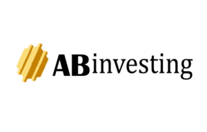 ABinvesting, Security, more than 350 assets and a wide range of tools: that and more ABinvesting offers