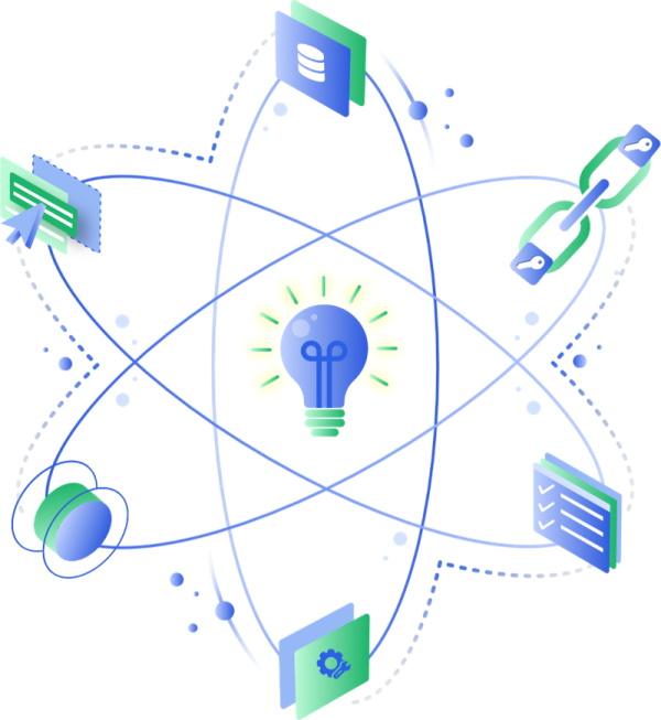 katalyo, Katalyo: la plataforma que da a todos acceso las nuevas tecnologías