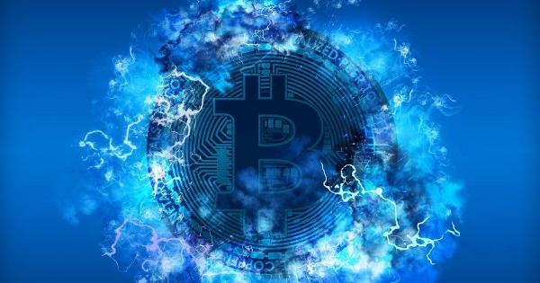 La empresa de Bitcoin que explotó un 12.000% el año pasado está comprando la granja minera más grande del mundo