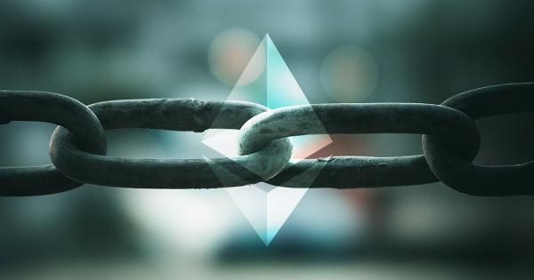 Las métricas en cadena de Ethereum pueden significar problemas con las tasas de financiación a niveles insostenibles
