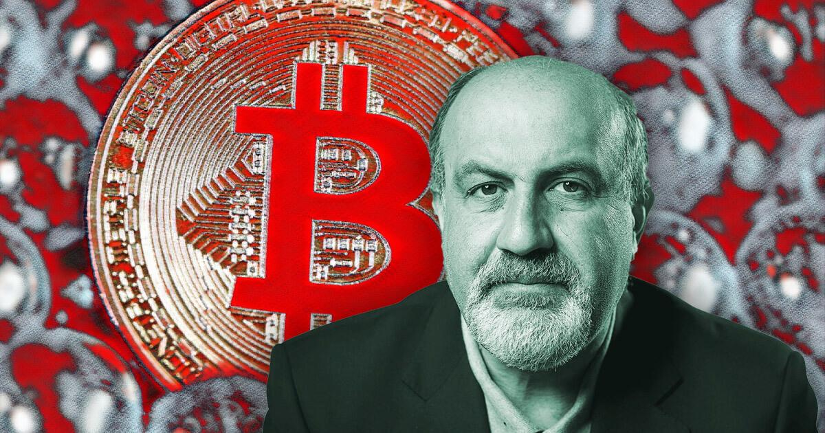 este schema bitcoin ponzi piața crypto fx recenzii