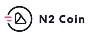 n2, N2 Coin: la fusión perfecta entre la banca tradicional y las criptomonedas