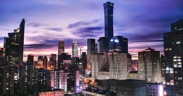 Los mineros de Bitcoin en China reciben un 'aviso de emergencia' en medio de preocupaciones energéticas