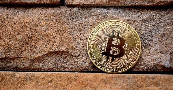 Por que este analista en cadena apunta a un Bitcoin de $ 300,000 en 2021