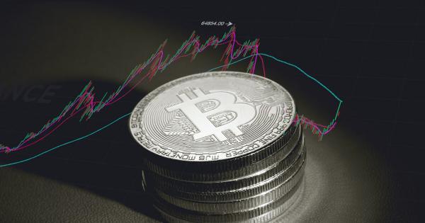 Este nivel de resistencia clave puede impedir que Bitcoin alcance los ATH