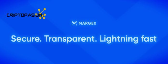 margex