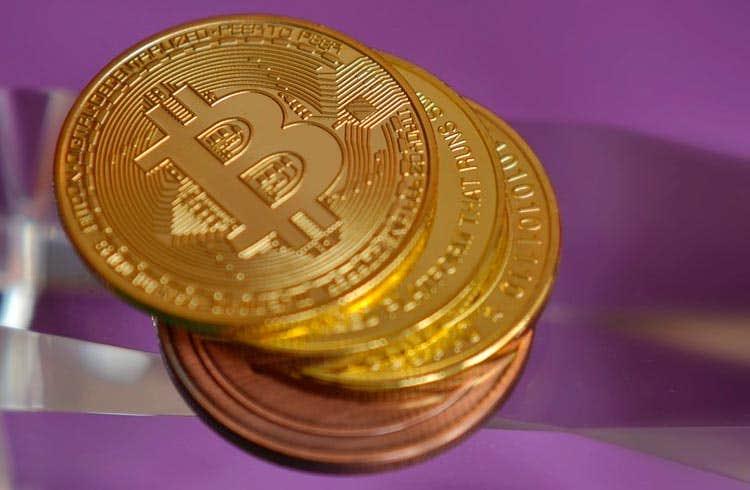 Krypto Geld unter der Lupe – Seite 2