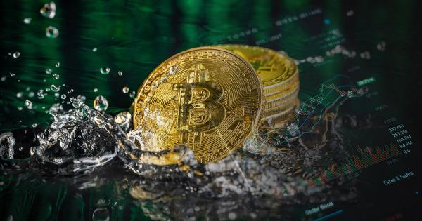 Los datos en cadena revelan métricas cruciales sobre la adopción de Bitcoin, stablecoins y Cardano